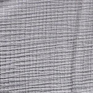 Composition 4 textile lit mi hauteur KASVA Bobble grey