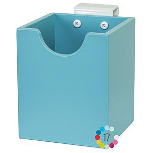 Stylos box COLORFLEX Abitare Kids paradise blue