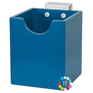Stylos box COLORFLEX deep marine