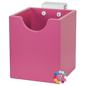 Stylos box COLORFLEX pink