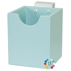 Stylos box COLORFLEX sky blue